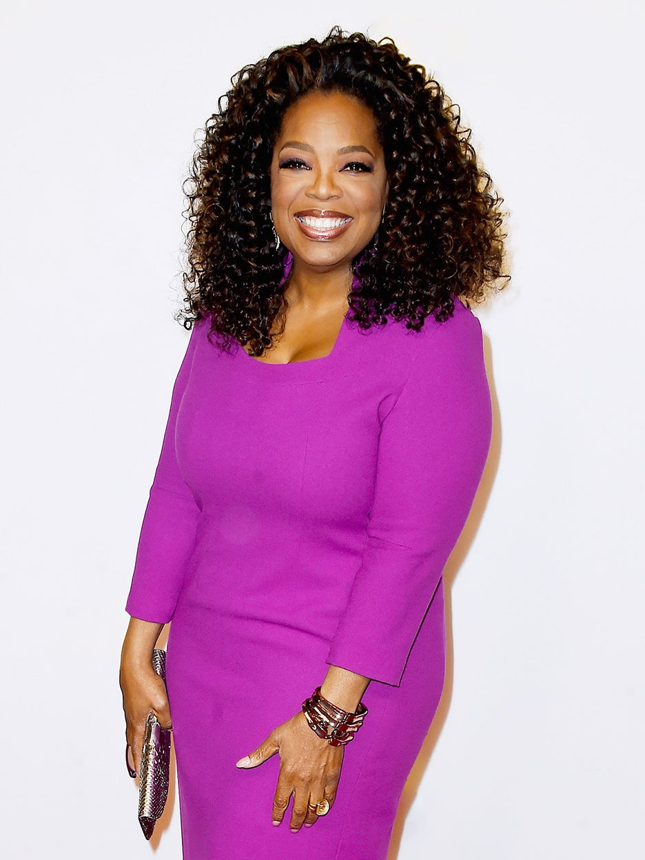 Oprah found the most giftable Amazon items—these are our favorites