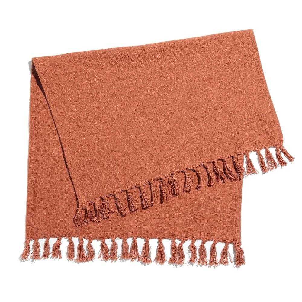 00005_2020-08-27-KH-Jeremiah Brent-towel-detail