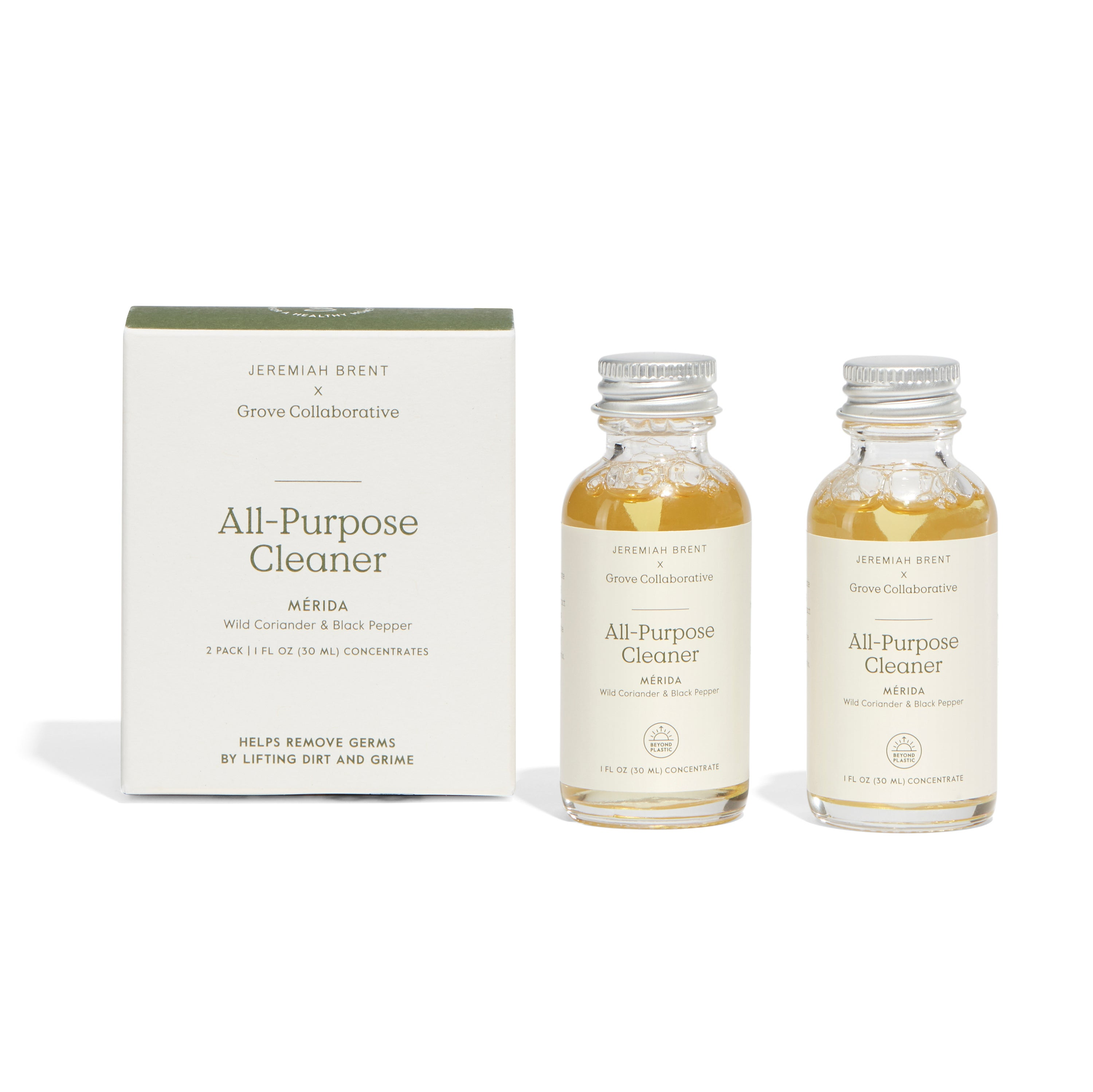 00044_2020-08-27-KH-Jeremiah Brent-all purpose cleaner with bottles-small-front