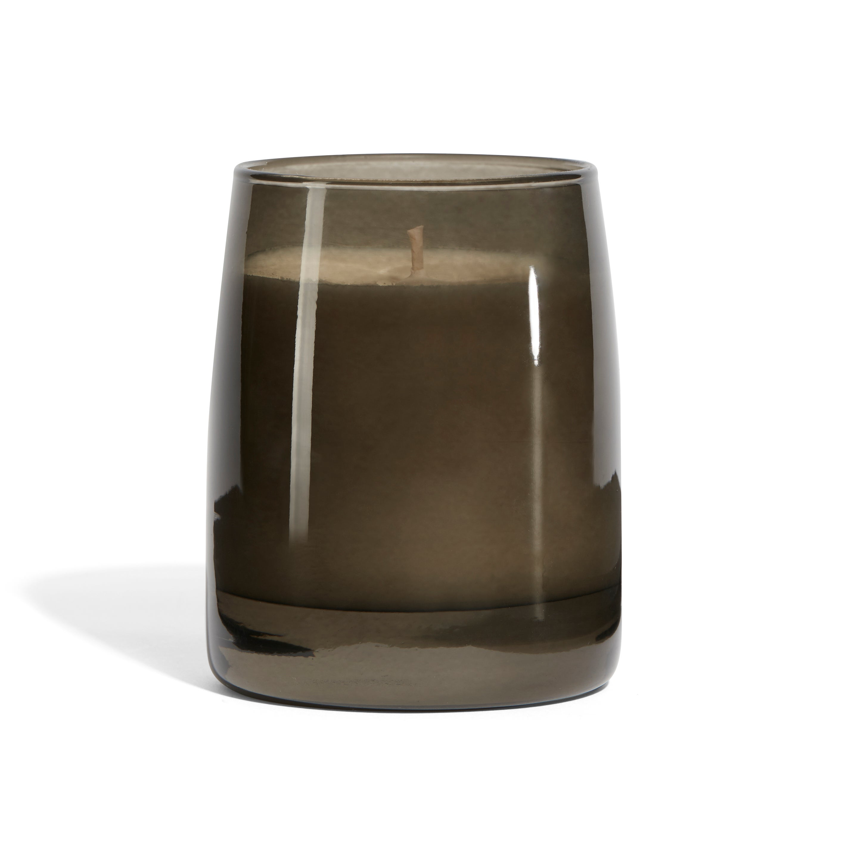 00058_2020-08-27-KH-Jeremiah Brent-candle-front-2