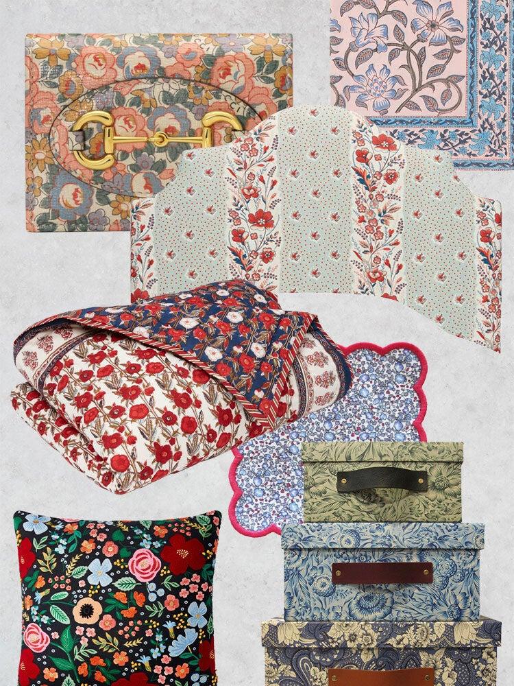 1-domino-shopping-pattern-gift-guide-web