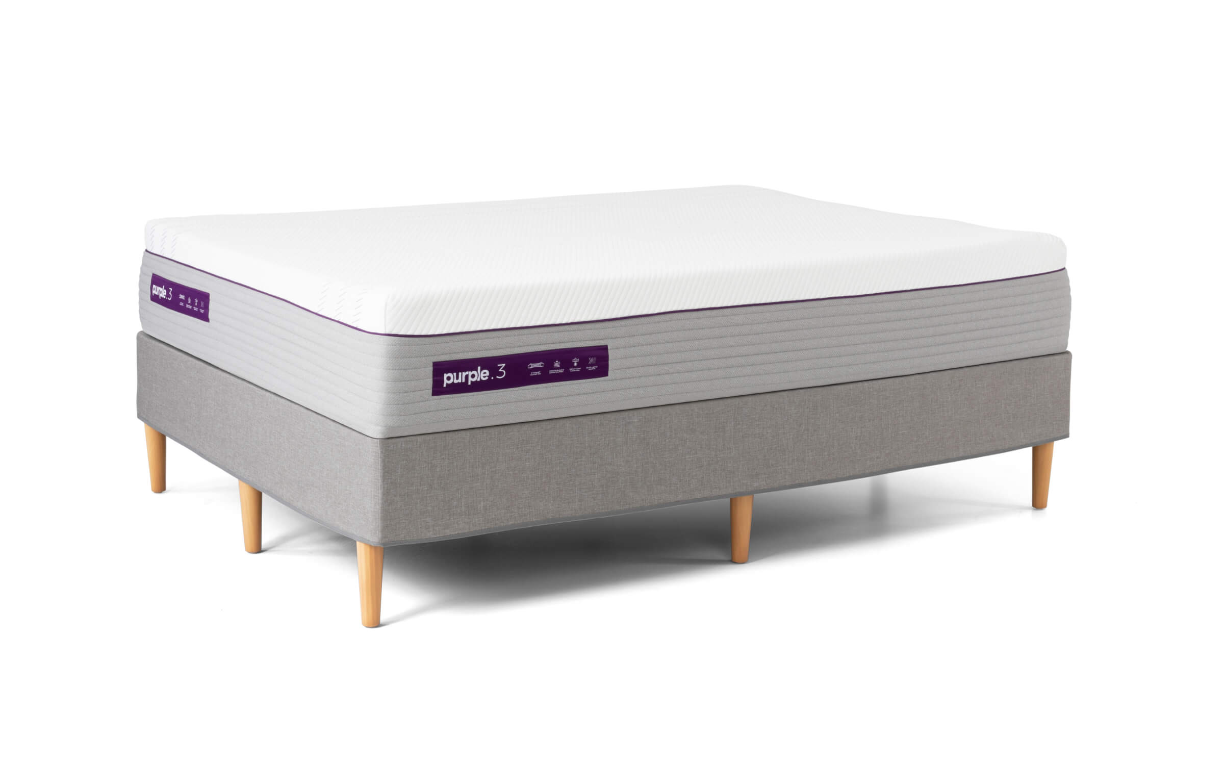 A Bed That Feels Like a Cloud—Plus 9 Other Items a Wellness Expert Can't Sleep Without