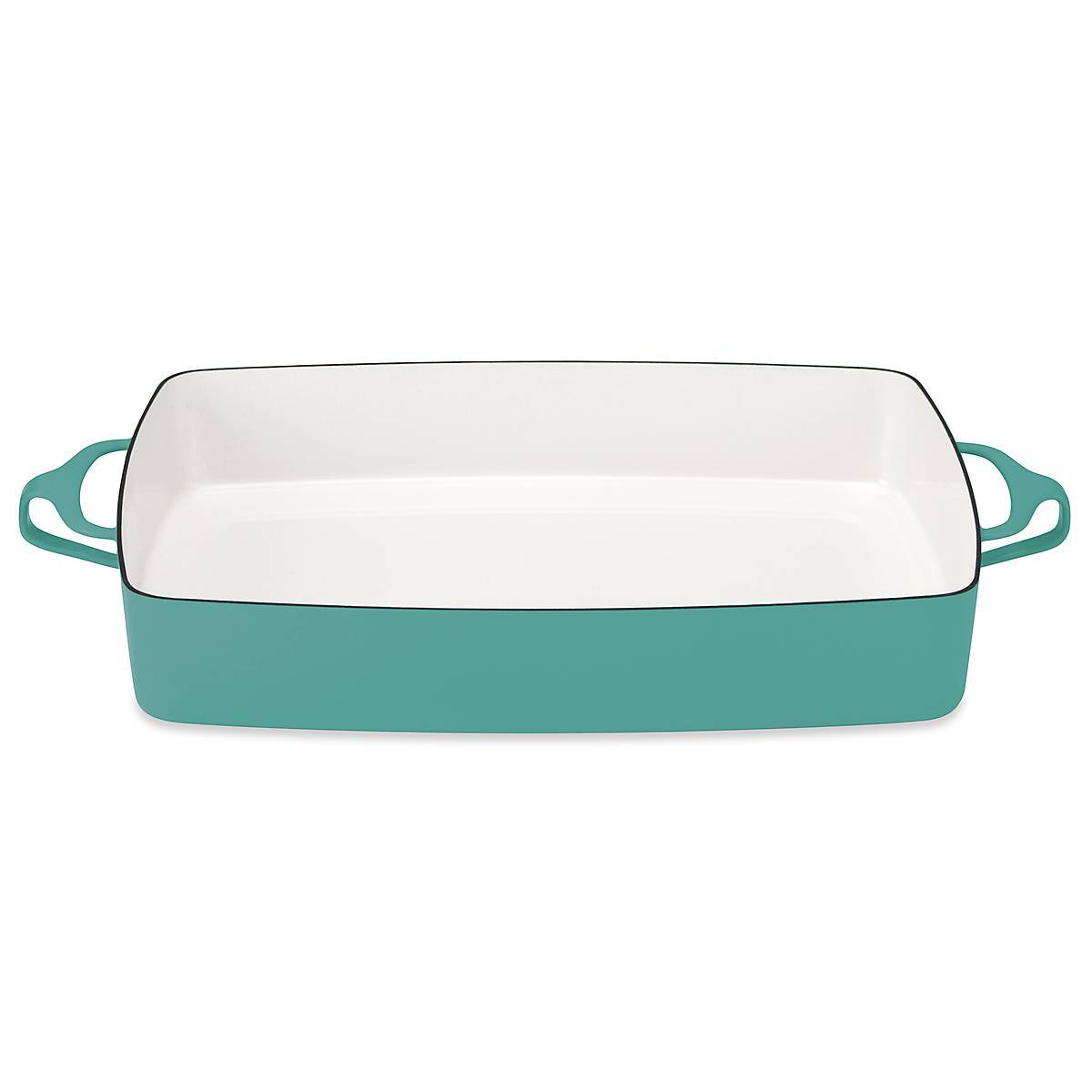 All That Time in the Kitchen Is Way More Fun With Splatter-Paint Bakeware