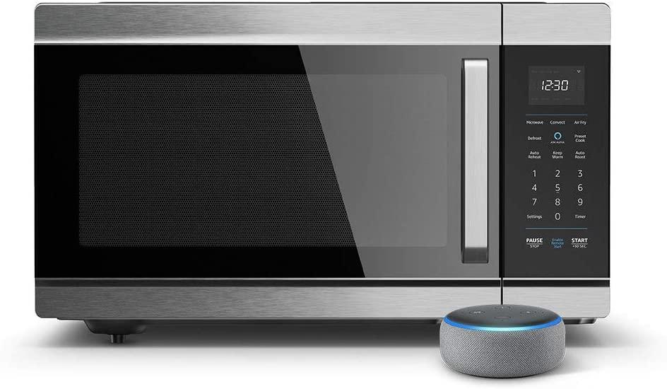 05-Amazon_Oven