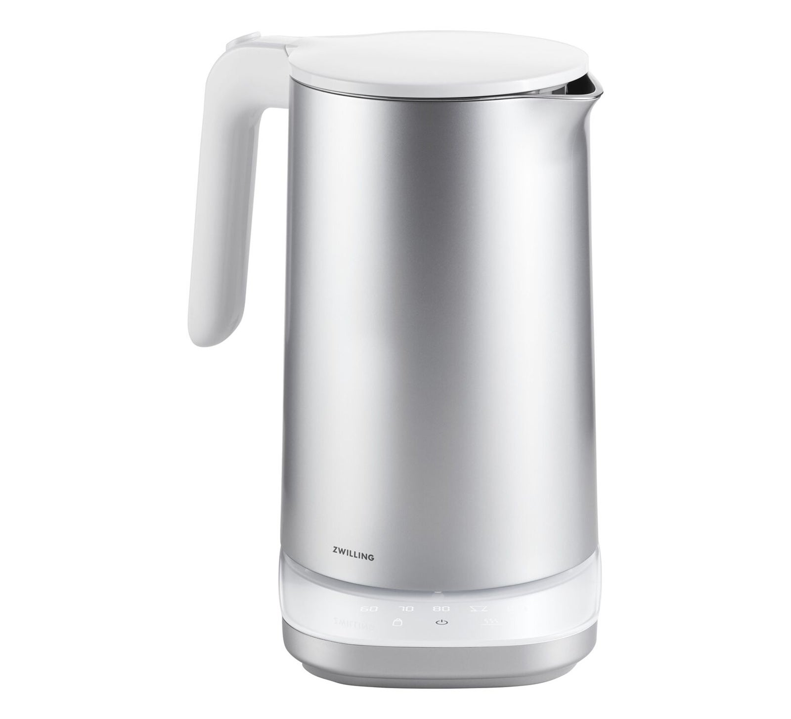 05-electrickettle-Zwilling-1