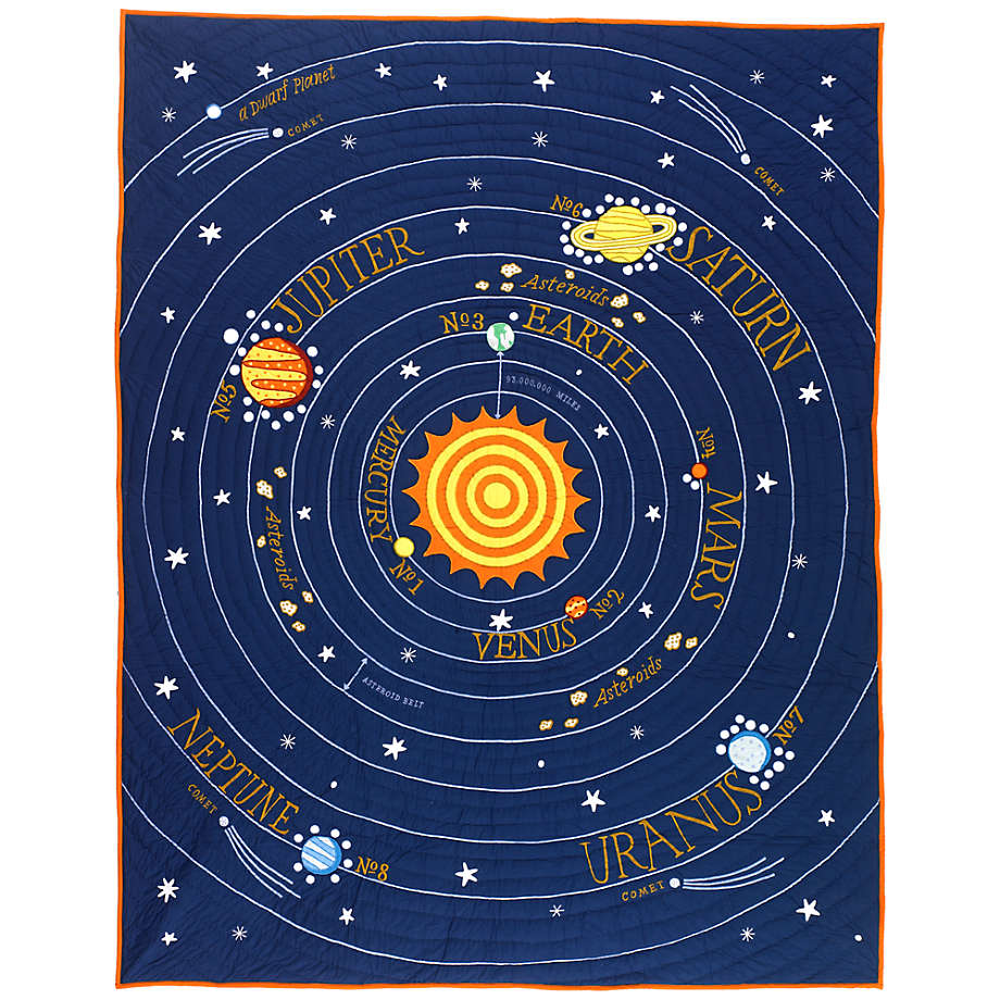 all-solar-systems-go-quilt-twin
