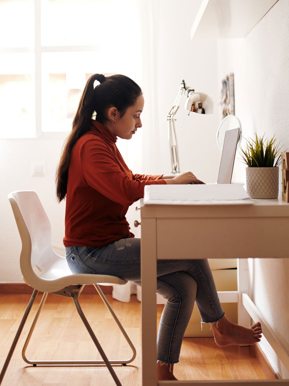 Bookmark These Online Classes for Kids When Stir-Crazy Times Set In