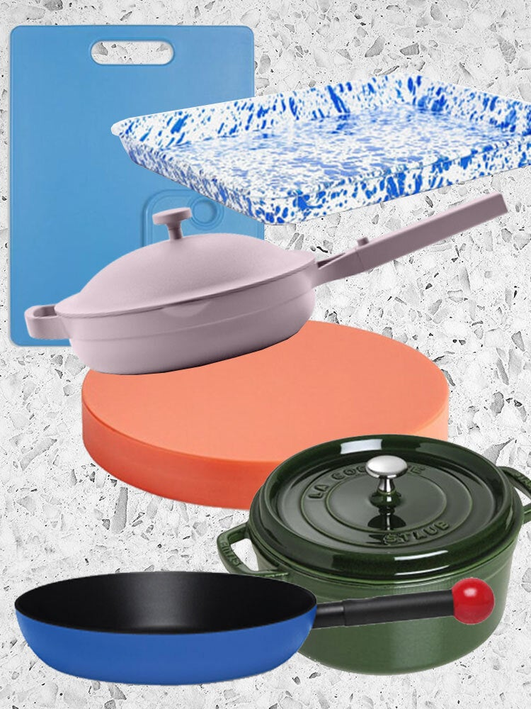 1-cookware-colorful-web-domino-shopping-web