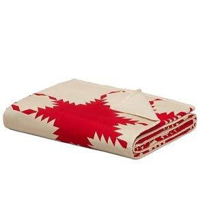 blanket_table