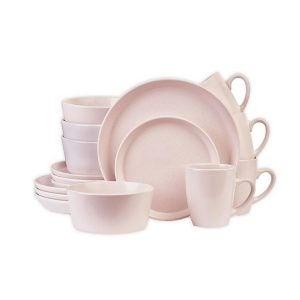 dinnerware (1)