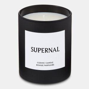 201101_supernal_candle_2x3_d45f7586-8071-4baa-bab8-ab96b2dcde23_2400x
