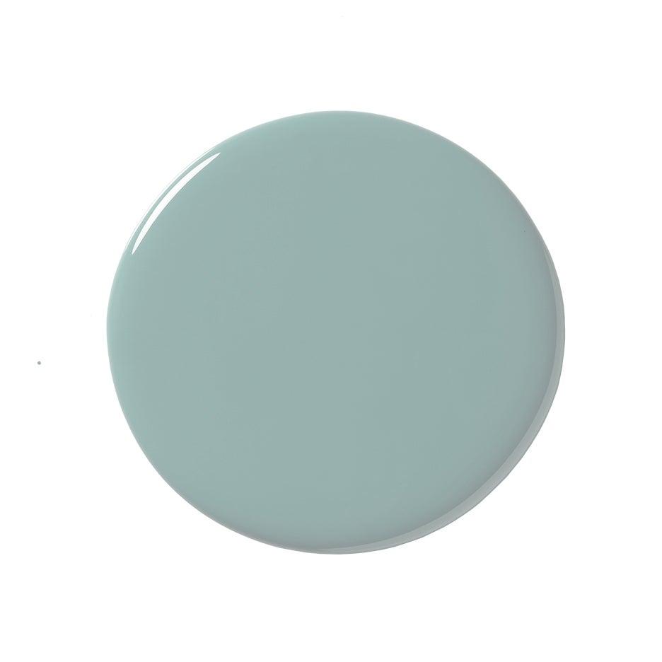 light-blue-paint-domino
