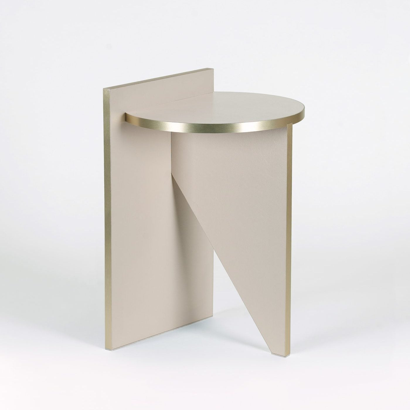 Caspian_Small_2_Contrast_Table_1800x1800