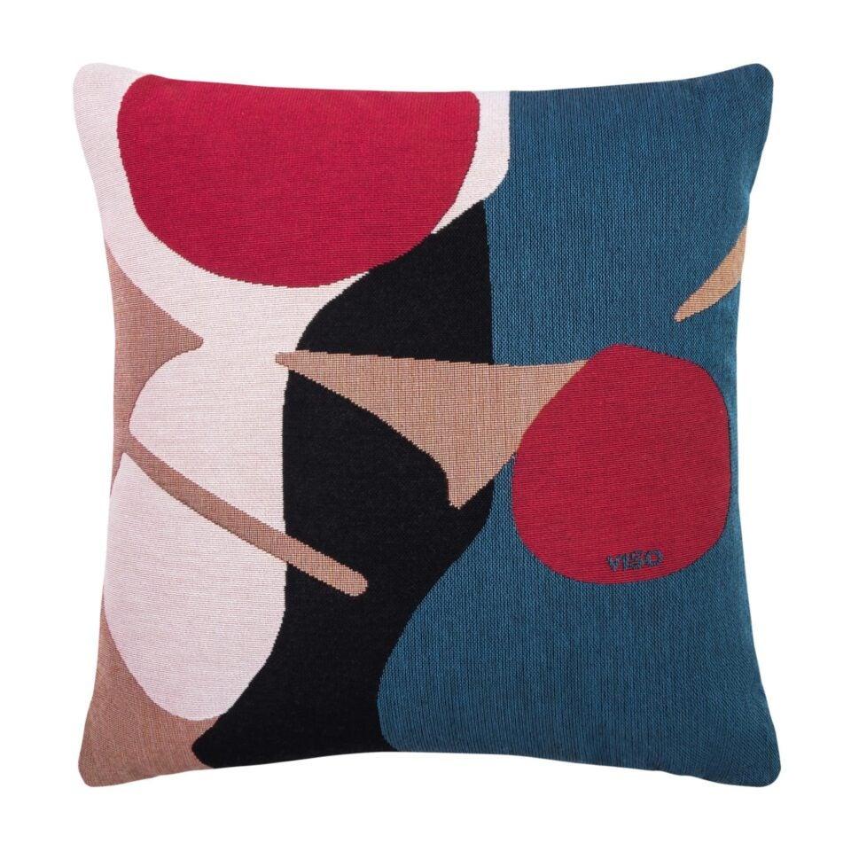 Tapestry_pillow_v39-scaled-960×960