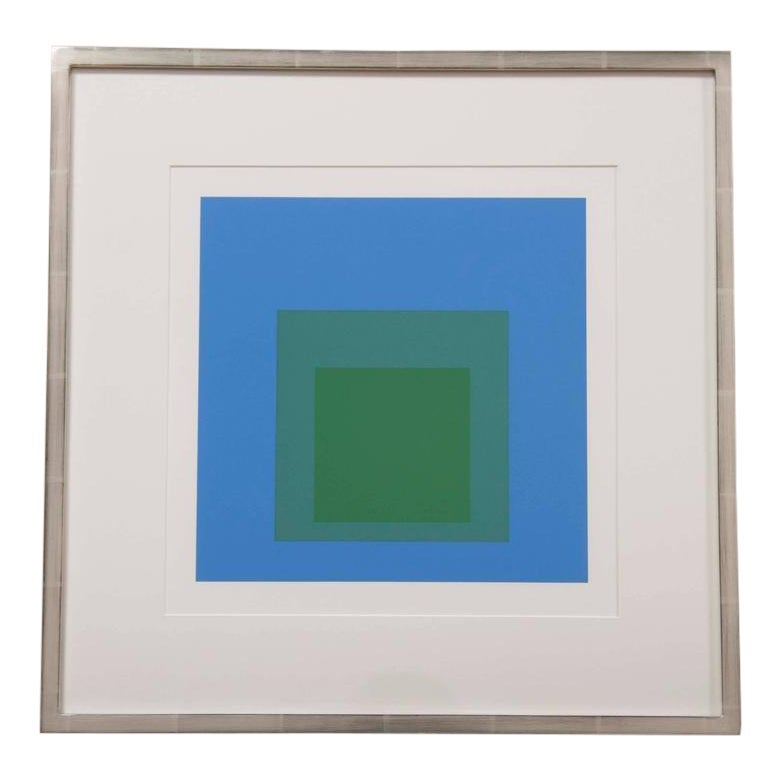 josef-albers-homage-to-the-square-7518