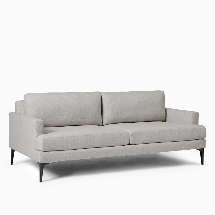 andes-sofa-o