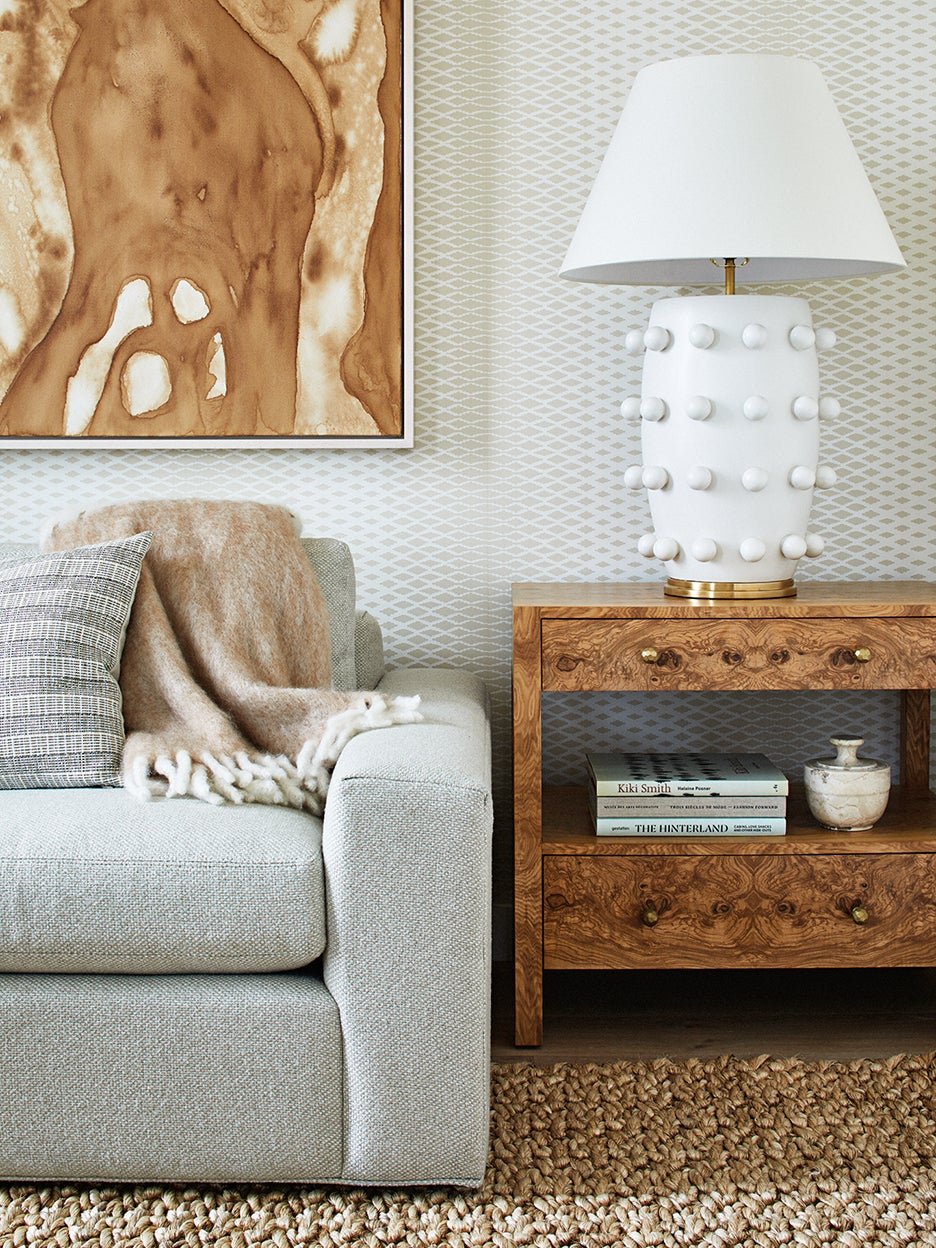 Our Sofas Are Our Sanctuaries—Here Are 15 That Designers and Domino Editors Swear By