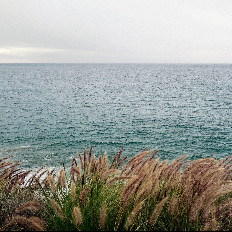 Oceanscape_5_1024x1024@2x