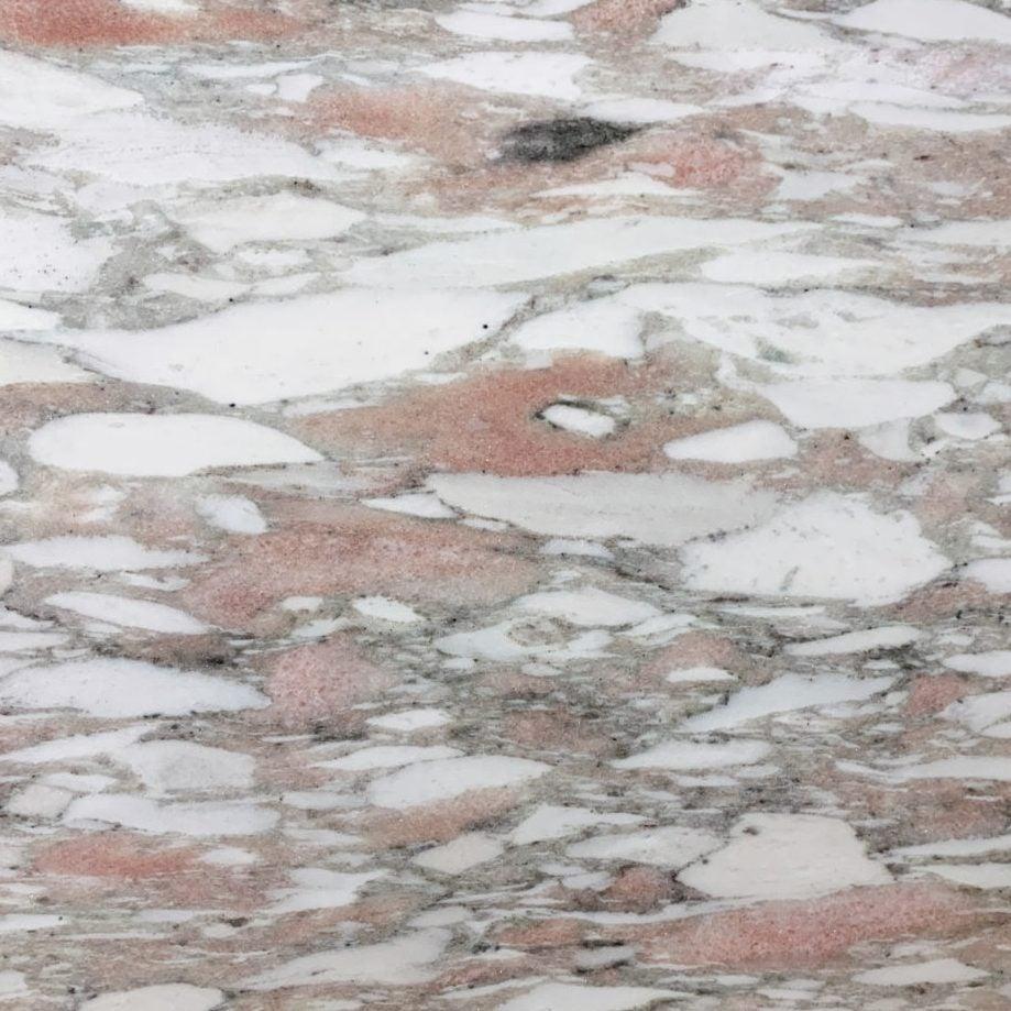 Norwegian-Rose-1024×1024