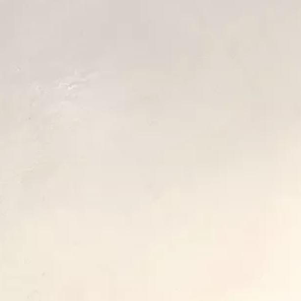 Screen Shot 2020-12-08 at 5.53.03 PM