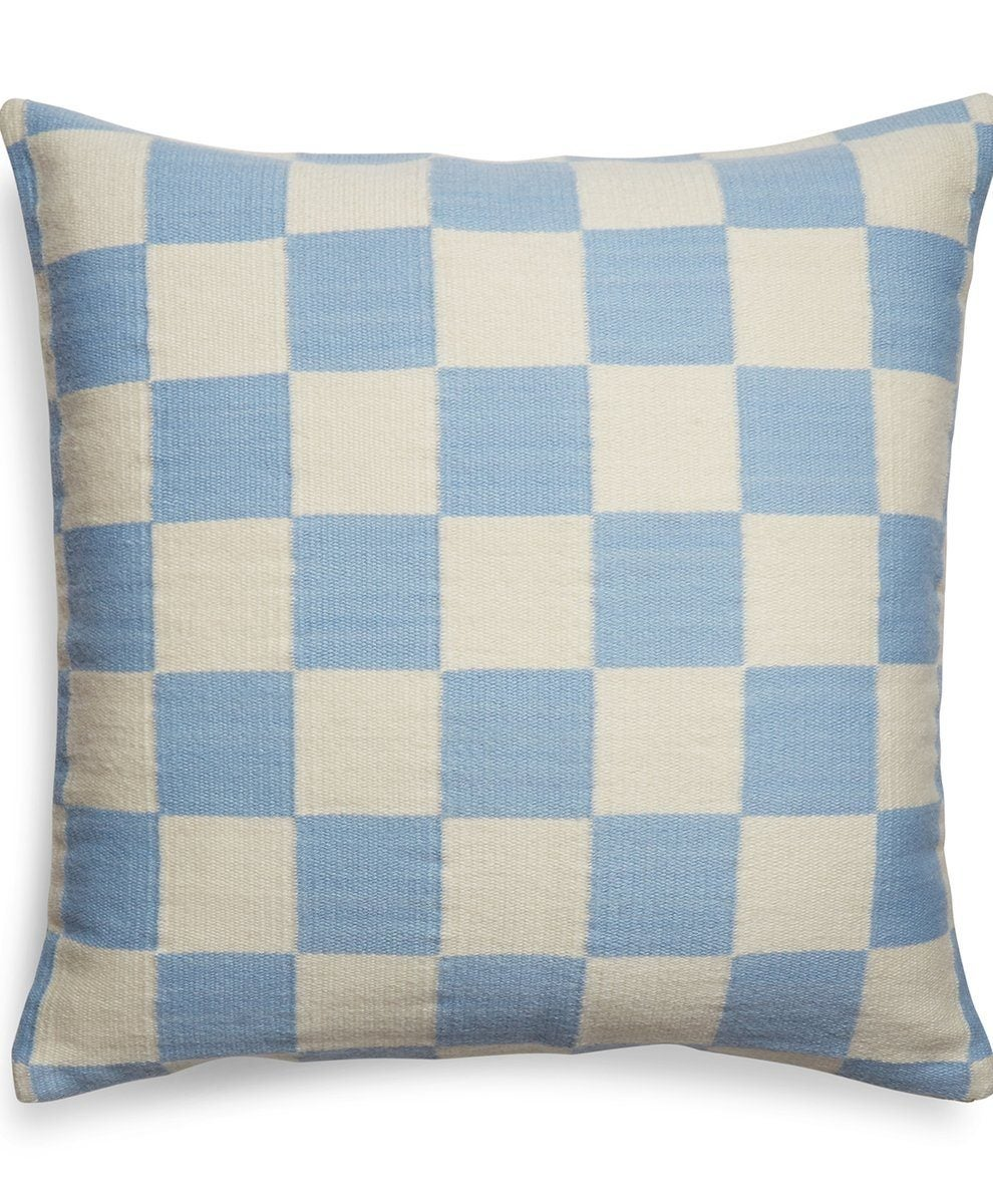 pop_checkerboard_pillow_lb_97c52406-6978-4bd4-948b-f30245f49ed5_x1200