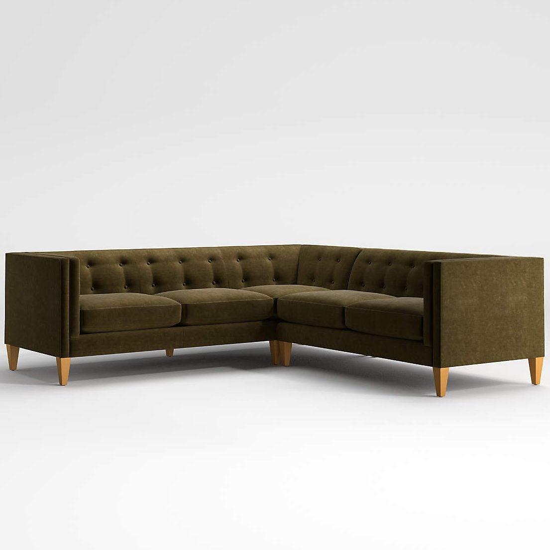 aidan-velvet-2-piece-left-arm-corner-tufted-sectional-sofa