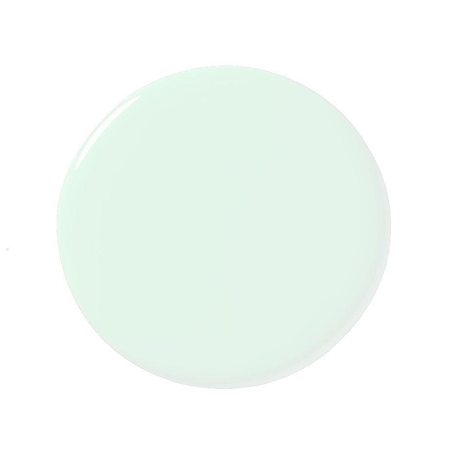 color-trends-paint-4