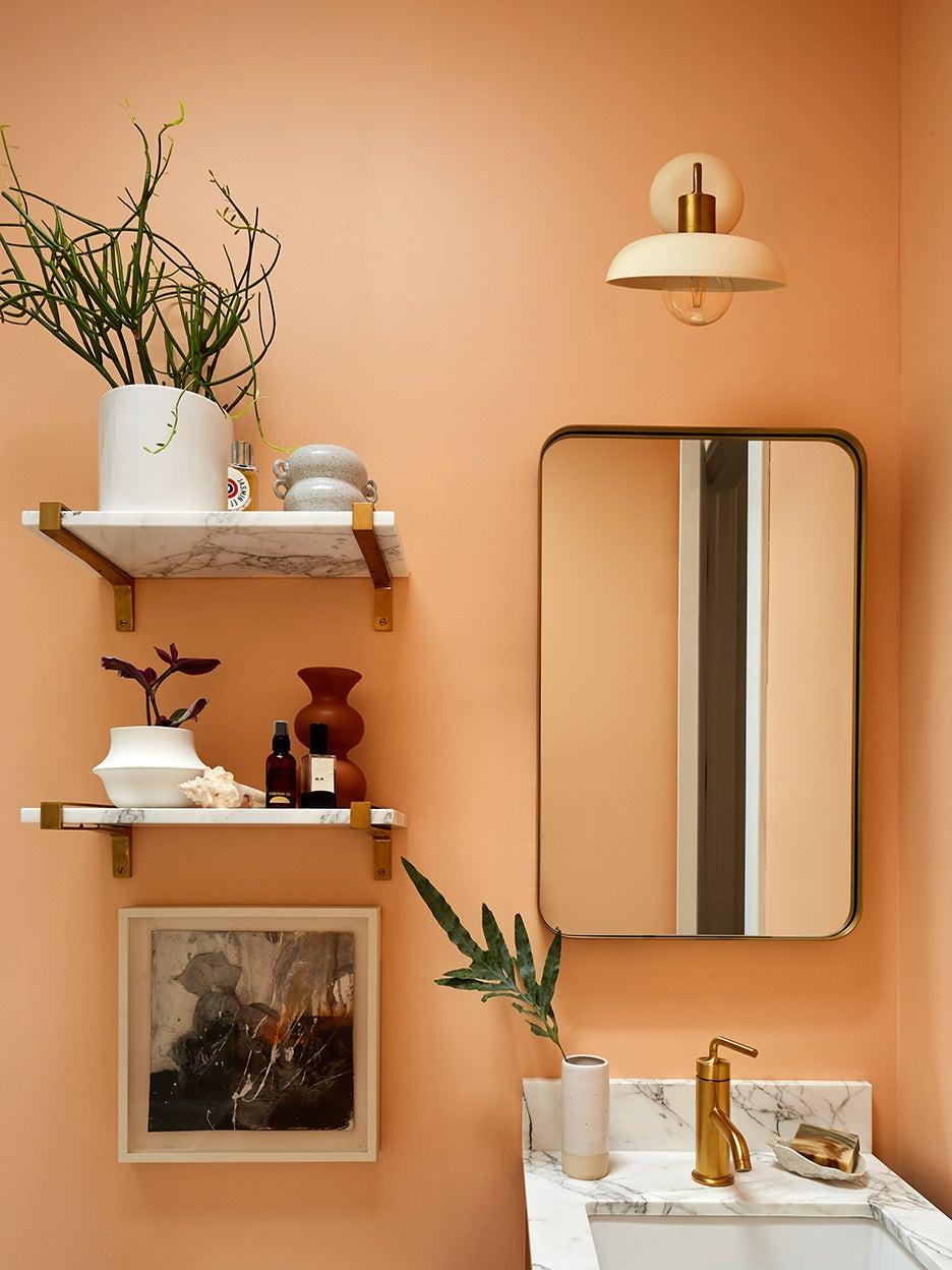 00-FEATURE-Carly-Cushnie-Bathroom-Renovation