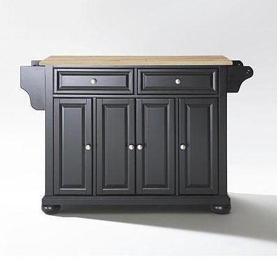 crosley-alexandria-natural-wood-top-kitchen-island-d-20150303202101433_7743686w_alt2