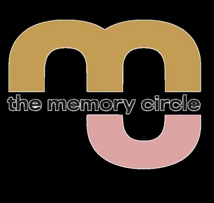 memoryspaceee