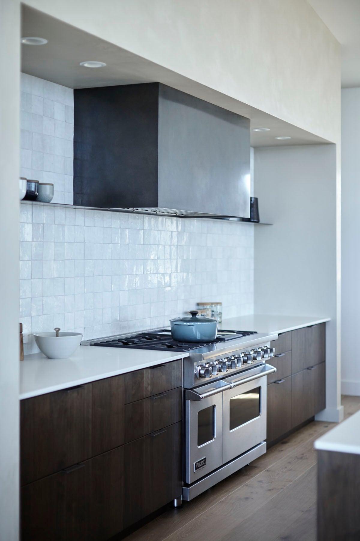 7 Dark Brown Kitchen Cabinets That, Kitchen Pictures With Dark Brown Cabinets