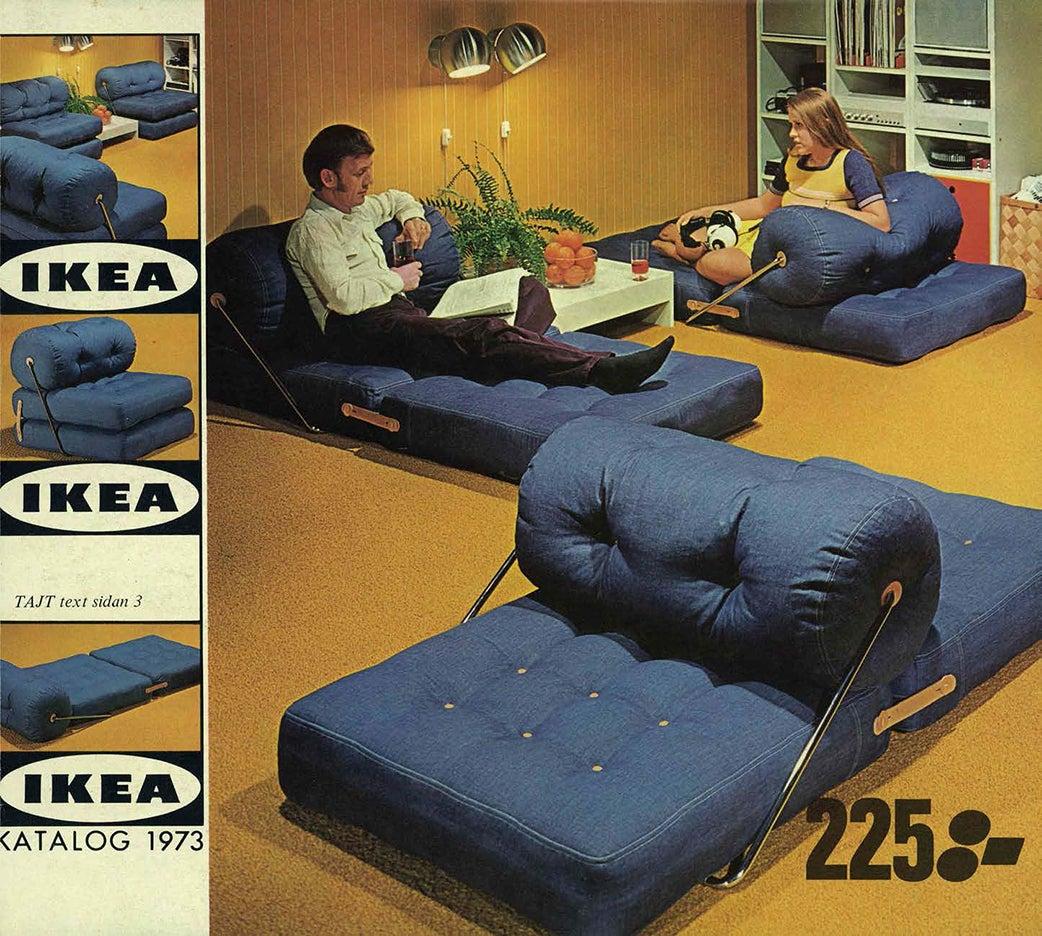 00-FEATURE-IKEA-Catalog-obituary-domino-1973