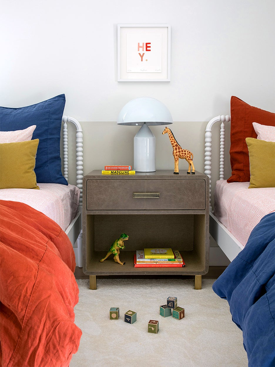 00-FEATURE-two-sisters-bedroom-designs-domino