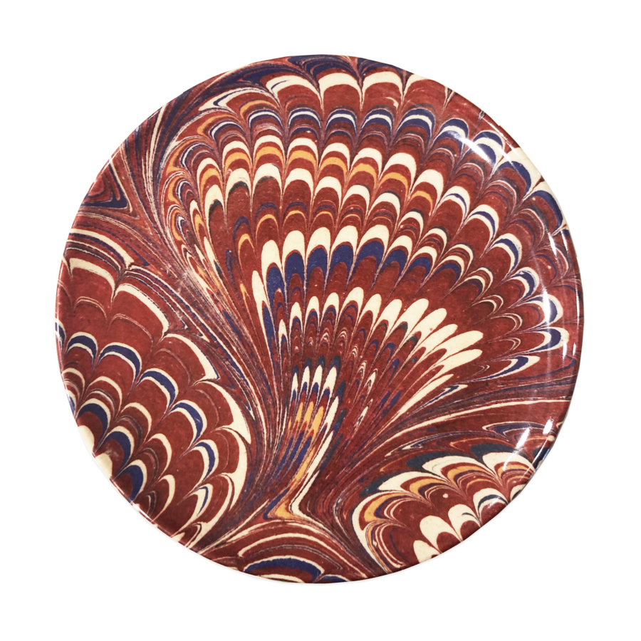 marblemelamineplate_x900