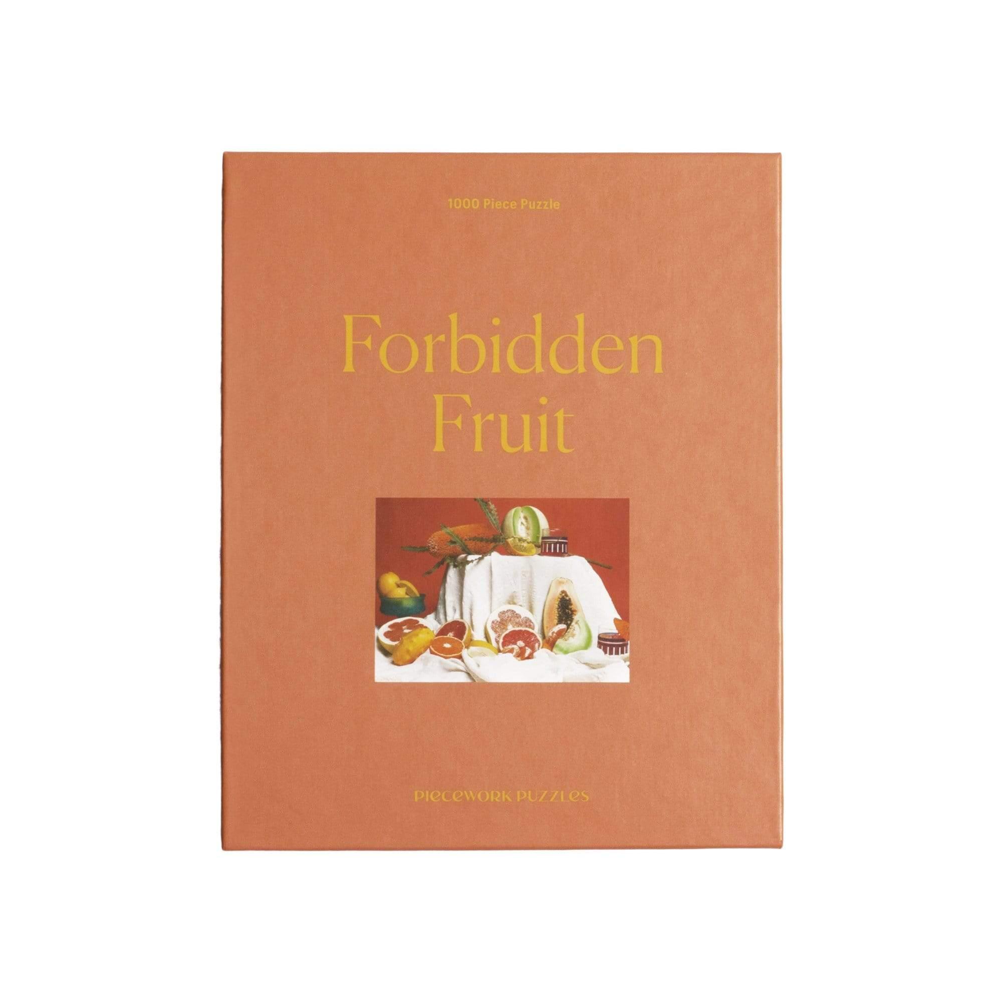 piecework-puzzles-games-forbidden-fruit-puzzle-design-milk-shop-14489871810663_2000x