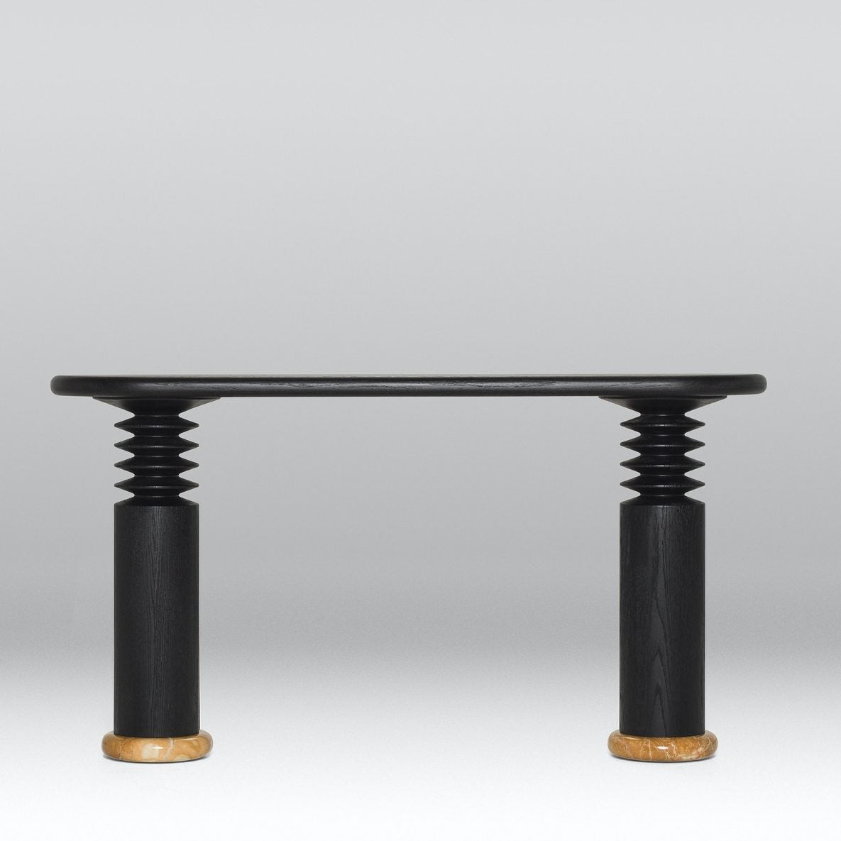 HEMLOCK_CONSOLE_PRODUCT_SHOT_FRONT