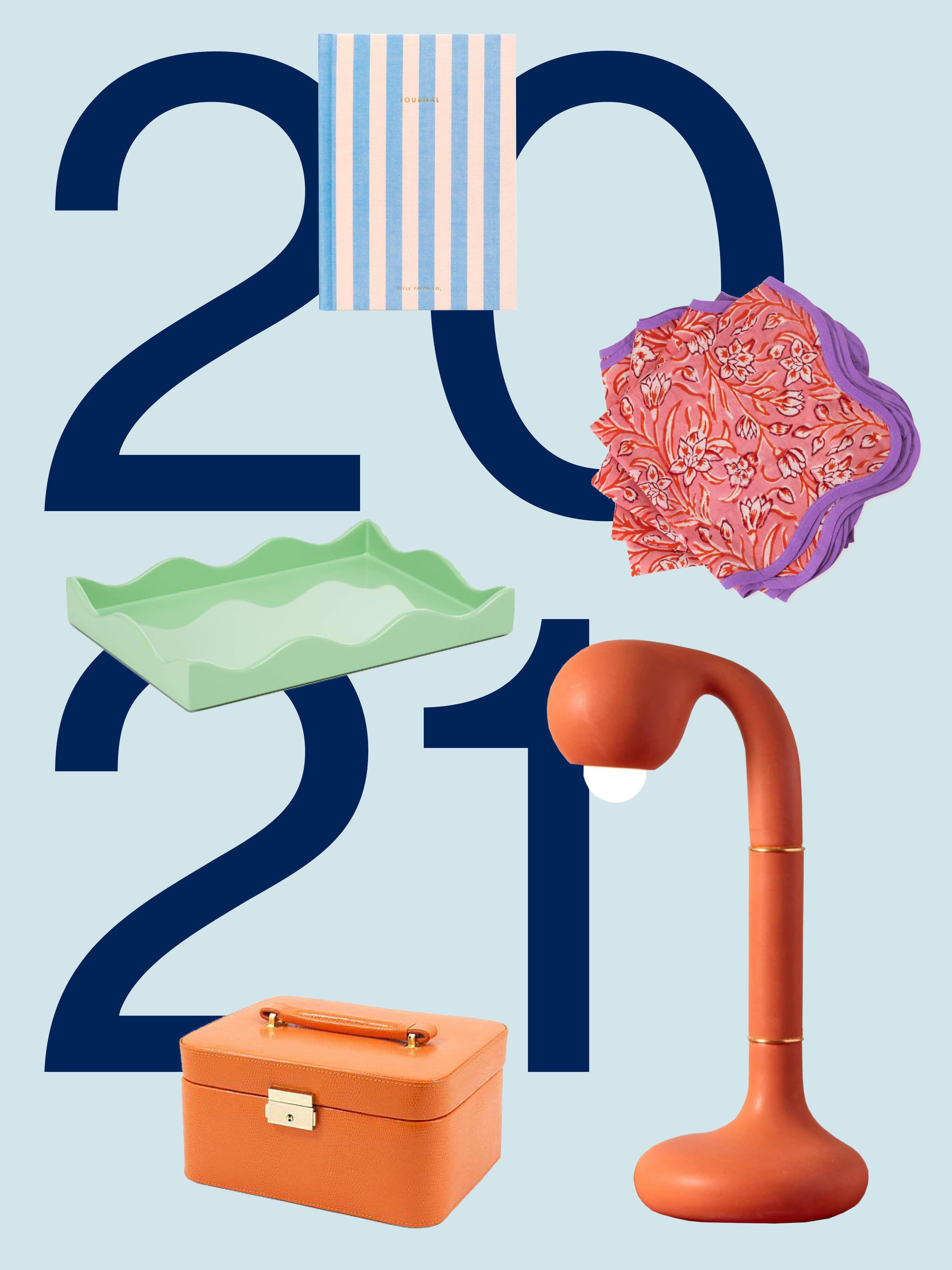 zodiac-2021-domino-shopping-web