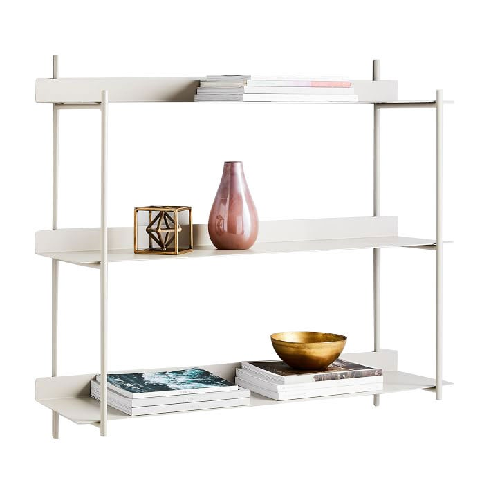 1-floating-lines-metal-wall-shelf-3-tiered-1-o