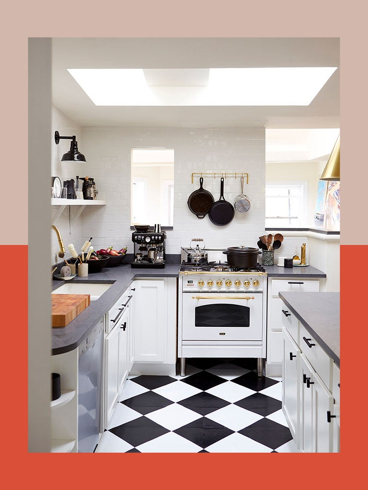 jordan-ferney-kitchen-reno-winter-domino
