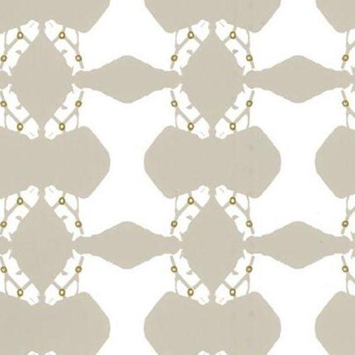 Cavalry_Wallpaper_in_Sand_Gray_design_by_Cavern_Home_e436b9d6-7394-46ad-96a5-a56992104a00_1024x1024