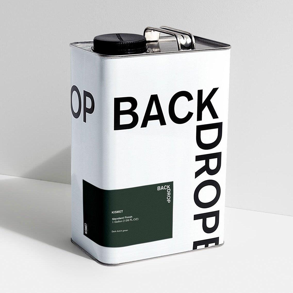 Backdrop_Kismet_Standard_PaintCan_slide3_1700x1700
