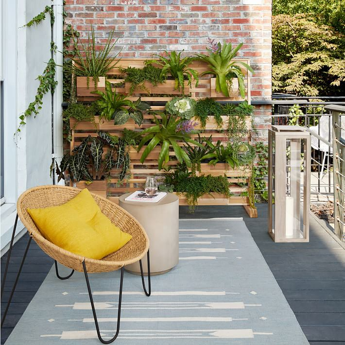 west-elm-2021-spring-catalog-domino-vertical-gro-wall