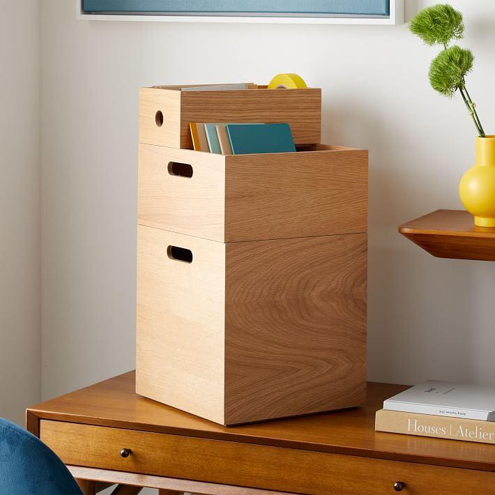 west-elm-2021-spring-catalog-domino-wood-storage