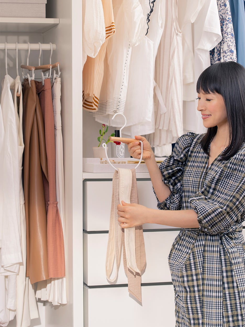 Top-to-bottom kitchen cabinet storage ideas straight from an expert organizer