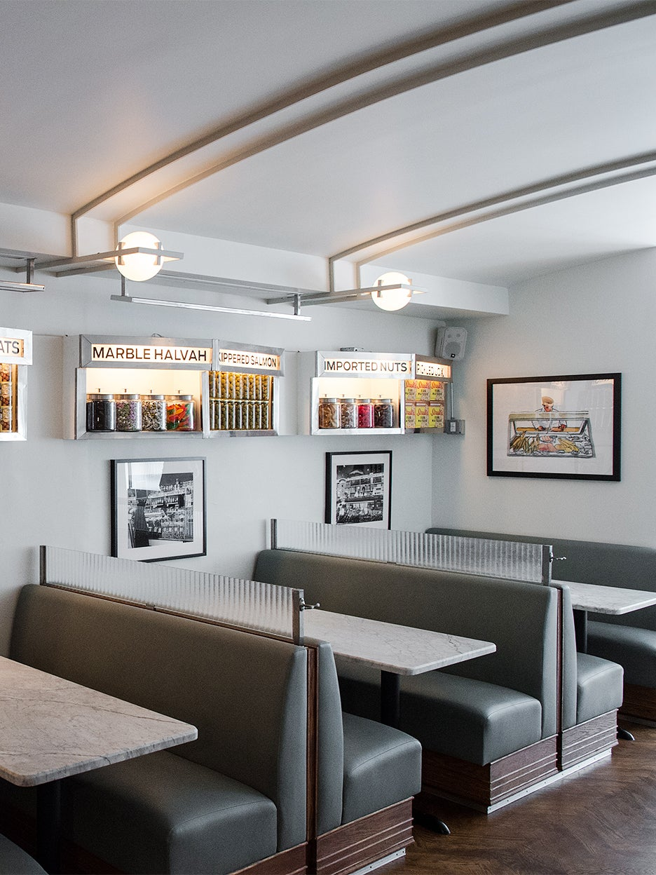 16 Ways to Get the Iconic Look of Your Favorite Restaurant at Home