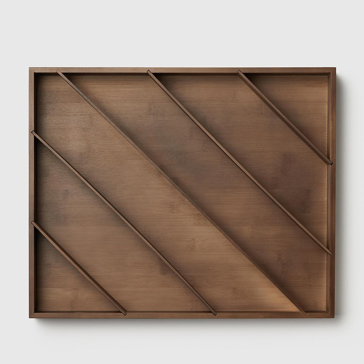10082779-diagonal-in-drawer-organize