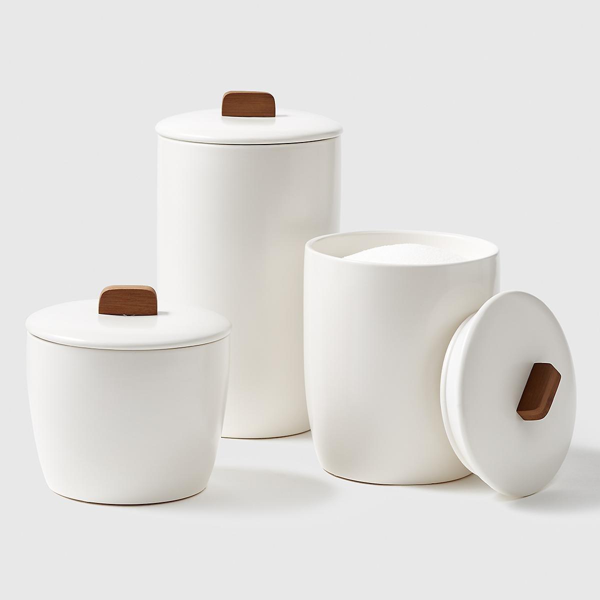 10082802g-ceramic-bulk-canister-clou
