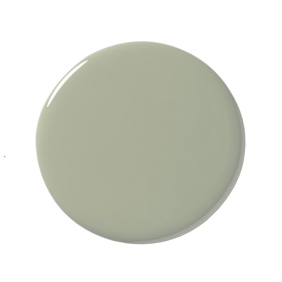 rental-kitchen-paint