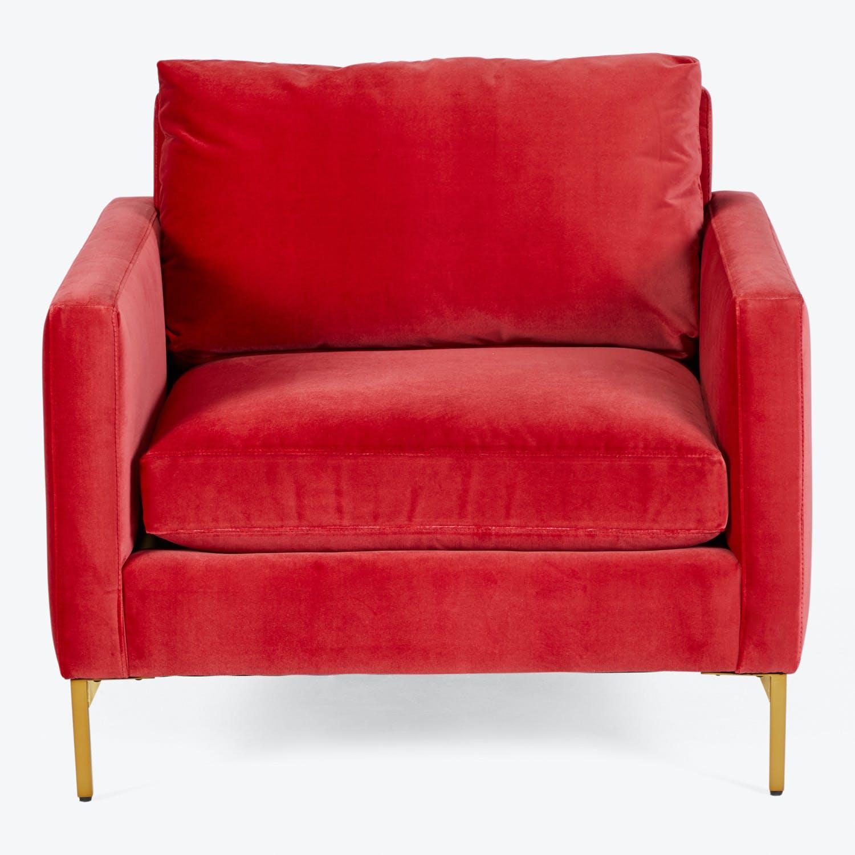 1594926-cobble-hill-soho-brass-leg-chair-a_2