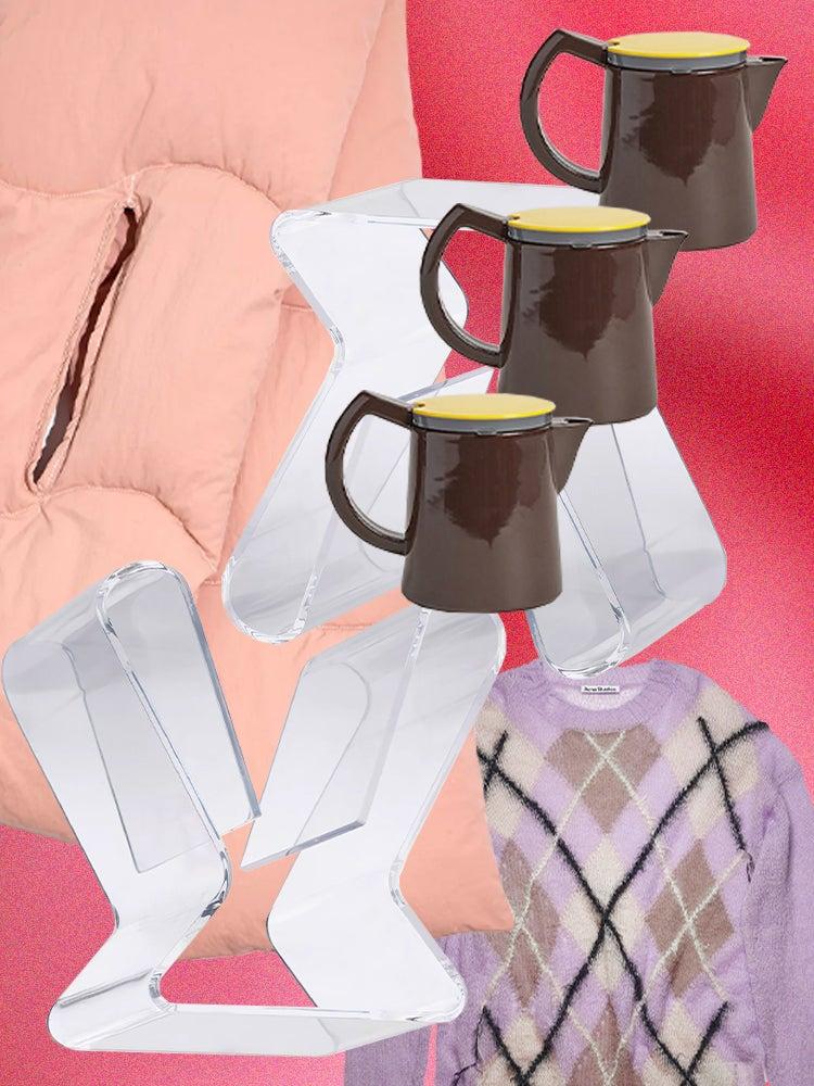 domino-shopping-cozy-soft-sale